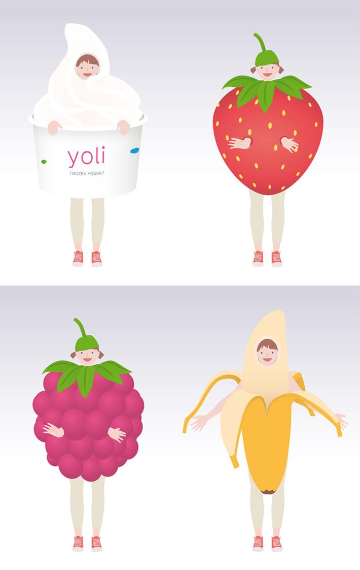 amseldrossel_yoli_costumes